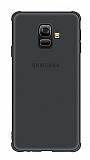 Eiroo Duro Samsung Galaxy A6 2018 Ultra Koruma Kılıf
