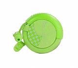 Eiroo Fashion Yeşil Kulakiçi Kulaklık