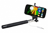 Eiroo General Mobile Discovery Selfie �ubu�u
