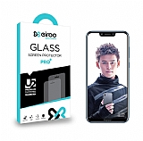 Eiroo Honor Play Tempered Glass Cam Ekran Koruyucu