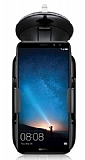 Eiroo Huawei Mate 10 Lite Siyah Araç Tutucu