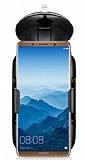 Eiroo Huawei Mate 10 Pro Siyah Araç Tutucu