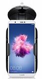 Eiroo Huawei P Smart Siyah Araç Tutucu
