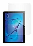Eiroo Huawei MediaPad T3 10 inç Tempered Glass Tablet Cam Ekran Koruyucu