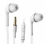 Eiroo i-60 Mikrofonlu Beyaz Kulakl�k
