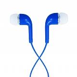 Eiroo i-60 Mikrofonlu Mavi Kulakl�k