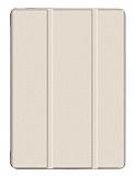 Eiroo iPad 10.2 Slim Cover Gold Kılıf