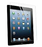 Eiroo iPad 2 / iPad 3 / iPad 4 Tempered Glass Tablet Cam Ekran Koruyucu