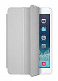 Eiroo iPad Air / iPad 9.7 Slim Cover Beyaz Kılıf