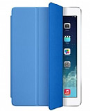 Eiroo iPad Air / iPad 9.7 Slim Cover Mavi Kılıf