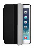 Eiroo iPad Air / iPad 9.7 Slim Cover Siyah Kılıf