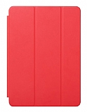 Eiroo iPad Pro 12.9 2018 Slim Cover Kırmızı Kılıf