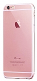 Eiroo iPhone 6S �nce Kristal K�l�f