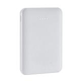 Eiroo KP-56 5000 Mah Beyaz Powerbank Yedek Batarya