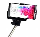Eiroo LG G2 Bluetooth Tu�lu Selfie �ubu�u