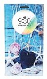 LG G4 Stylus Gizli Mıknatıslı Pencereli Deniz Yıldızı Deri Kılıf