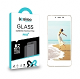 Eiroo Casper Via V10 Tempered Glass Cam Ekran Koruyucu