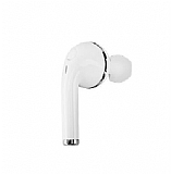 Eiroo PodAir Beyaz Bluetooth Kulaklık