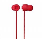 Eiroo Rainbow Kırmızı Mikrofonlu Kulakiçi Kulaklık