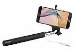 Eiroo Samsung Galaxy J7 Prime Selfie Çubuğu