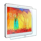 Eiroo Samsung Galaxy Note 10.1 2014 Edition Tempered Glass Tablet Cam Ekran Koruyucu