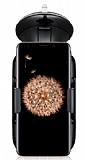 Eiroo Samsung Galaxy S9 Siyah Araç Tutucu