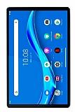 Eiroo Lenovo M10 Plus Nano Tablet Ekran Koruyucu