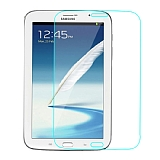 Eiroo Samsung N5100 Galaxy Note 8.0 Tempered Glass Tablet Cam Ekran Koruyucu