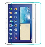 Eiroo Samsung P5220 Galaxy Tab 3 10.1 Tempered Glass Tablet Cam Ekran Koruyucu