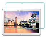 Eiroo Samsung SM-P900 Galaxy Note PRO 12.2 Tempered Glass Tablet Cam Ekran Koruyucu