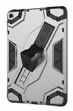 Eiroo Sheathing iPad Mini / Mini 2 / Mini 3 Ultra Koruma Kılıf