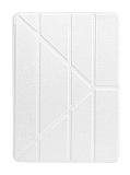 Eiroo Slim Cover2 iPad Air 10.2 Beyaz Kılıf