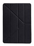 Eiroo Slim Cover2 iPad Air 10.2 Siyah Kılıf