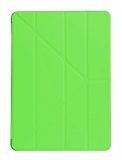Eiroo Slim Cover2 iPad Air 10.2 Yeşil Kılıf