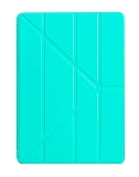 Eiroo Slim Cover2 iPad Air 2 Yeşil Kılıf