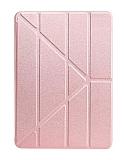 Eiroo Slim Cover2 iPad Air / iPad 9.7 Rose Gold Kılıf