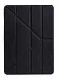Eiroo Slim Cover2 iPad Air / iPad 9.7 Siyah Kılıf