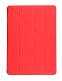 Eiroo Slim Cover2 iPad Air / iPad 9.7 Kırmızı Kılıf