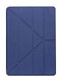 Eiroo Slim Cover2 iPad Air / iPad 9.7 Lacivert Kılıf
