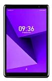 Eiroo Vorcom S10 10 inç Nano Tablet Ekran Koruyucu