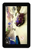 Eiroo Vorcom S9 9 inç Nano Tablet Ekran Koruyucu