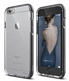 Elago Dualistic iPhone 6 / 6S Slate Gray Bumper Kılıf
