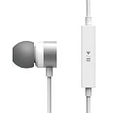 Elago E502M Al�minyum Mikrofonlu Beyaz Kulakl�k