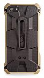 Element Case Sector 5 Black Ops Elite iPhone SE / 5 / 5S K�l�f