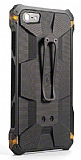 Element Case Sector 5 Black Ops Elite iPhone 5 / 5S K�l�f