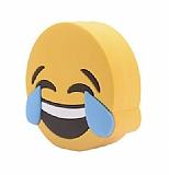 Emoji 2600 mAh Powerbank Smile Yedek Batarya