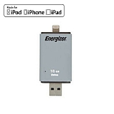 Energizer Lightning iFlash Drive 16 GB
