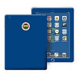 Fenerbah�e iPad 2-3-4 Sonsuza Kadar Lisansl� Sticker