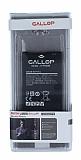 GALLOP Samsung Galaxy J7 Prime / J7 Prime 2 Batarya