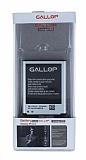 GALLOP Samsung Galaxy S3 Batarya